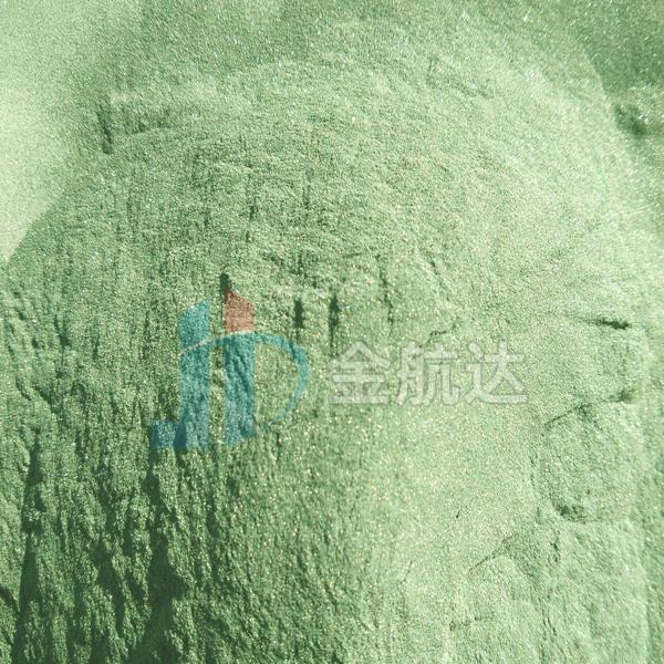 纳米级碳化硅微粉